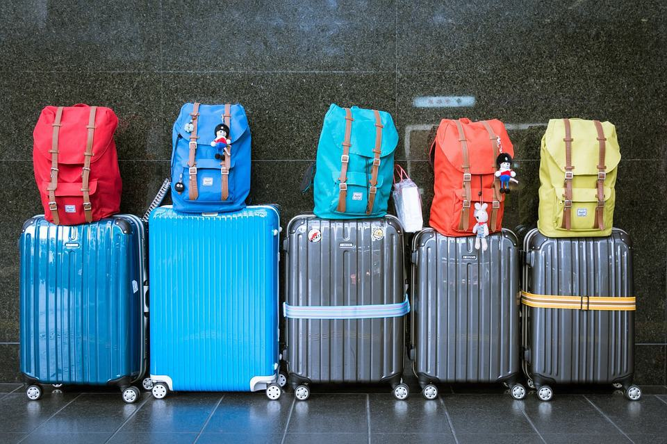 Introducing QL Liner – Baggage Transport and Delivery